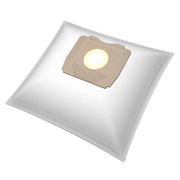 Støvsugerposer til AEG Vampyrino serien - 5 stk + 2 filtre