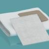 ELECTROLUX E62 - 4 stk + 1 filter