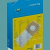 ETA 0409 - 6 stk + 1 filter