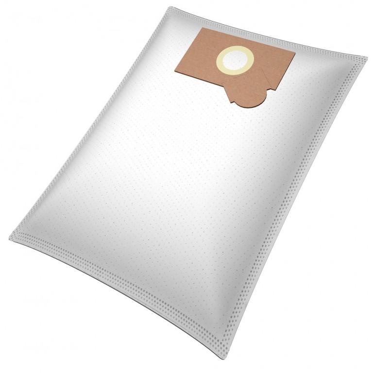 PERFECT-BAG til Cleanfix - 4 stk + 1 filter