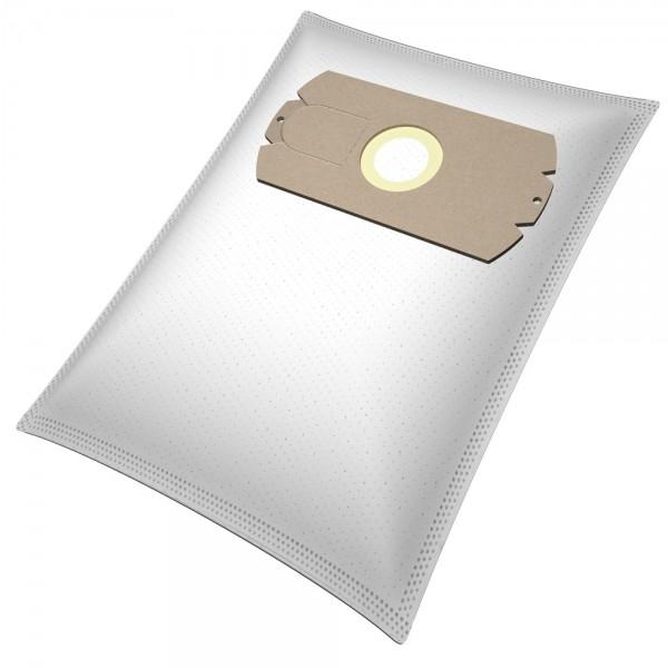 LIV IDEAL - 4 stk + 1 filter