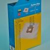 PANASONIC MC-E 700 serien - 4 stk + 1 filter