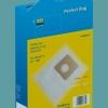 ROYAL LUX FD121E - 6 stk + 1 filter