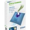 Støvsugerposer til Bosch med anti odeur effekt