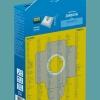 ZELMER 1010 - 4 stk + 2 filtre
