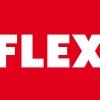 Støvsugerposer til FLEX VCE 33 og FLEX VCE 44 støvsuger - 5 stk