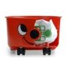 Numatic Henry Cordless HVB160 - Ledningsfri støvsuger