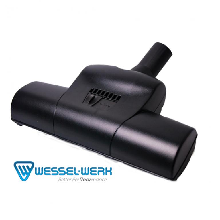 Turbomundstykke til støvsugere 32mm - Universal
