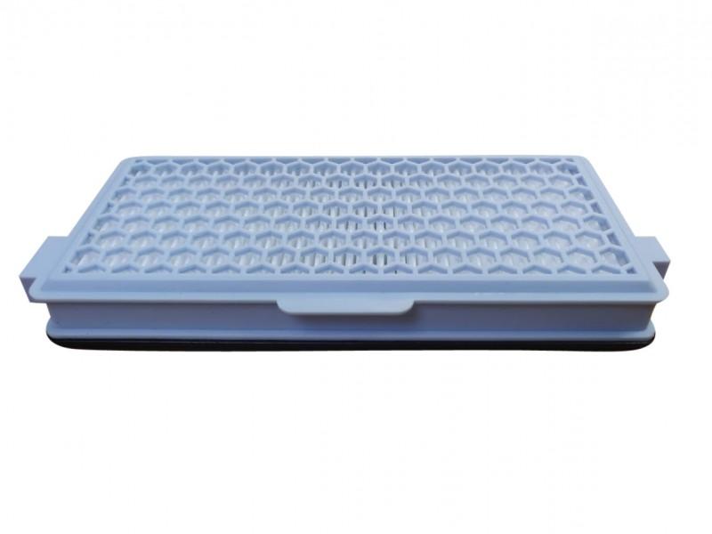 Miele Active Clean Filter SF-AH50 - Kompatibelt