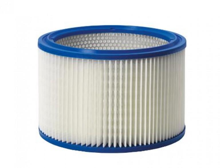 Filter til Nilfisk Alto Attix støvsuger
