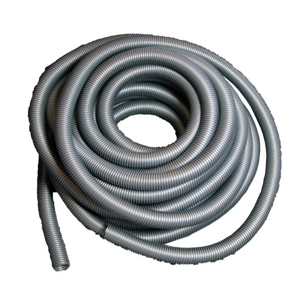Universal Støvsugerslange  (21 meter)